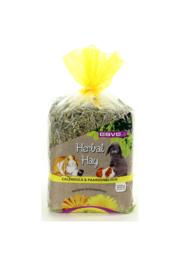 Esve Herbal Hay Calendula & Paardenbloem 500 Gram