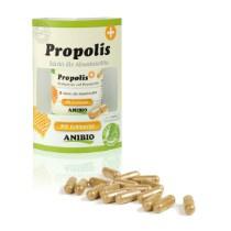 Anibio Propolis 60stuks