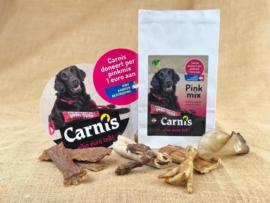 Carnis Pinkmix 250 gram