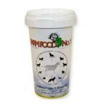 Farm Food Puppy & Kitten Milk 100gr