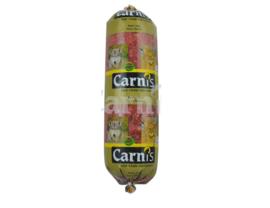 Carnis Vers Vlees Eend 500gr