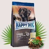 Happy Dog Sensible Canada 300gr