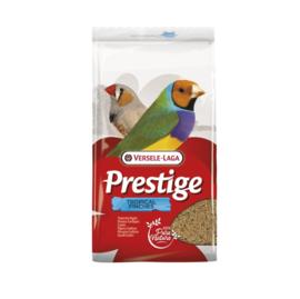 Versele-Laga Prestige Tropische vogels 4kg