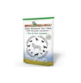 Farm Food Fresh Menu Pens/Hart 300gr