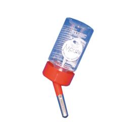 Drinkfles muis 75 cc.