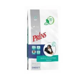 Prins Procare Croque Dieet Skin/Intestinal 7,5kg