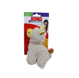 KONG kat Softies, Buzzy Llama
