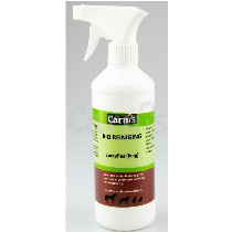 Carnis Bio Reiniger lege fles 500ml