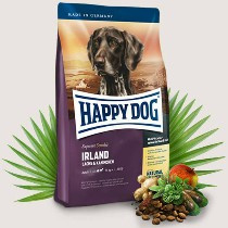 Happy Dog Sensible Irland 300gr