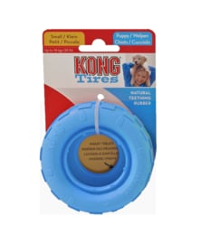 KONG hond Puppy Tires, small.