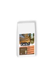 Carnis Kat Zalm 1kg
