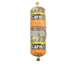 Carnis Vers Vlees Pens 500gr