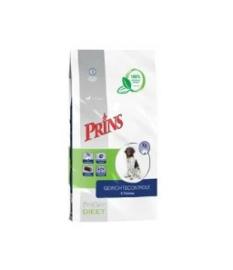 Prins ProCare Dieet Gewichtscontrole & Diabetes Persbrok 3kg