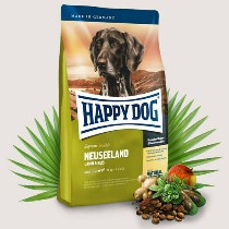 Happy Dog Sensible Neuseeland 300gr