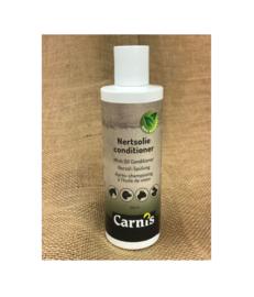 Carnis Nertsolie Conditioner 250ml