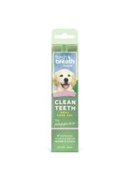 Fresh Breath OralCareGel Puppy 59 ml