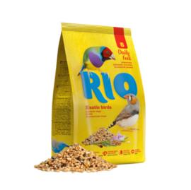RIO Dagelijks voer voor exotische vogels, 1kg