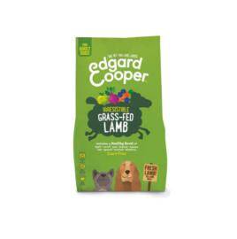 Edgard & Cooper Verse graslam, 2,5kg