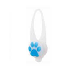 Trixie Flasher voor Honden