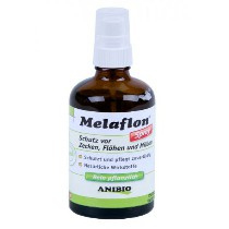 Anibio Melaflon Spray 100ml
