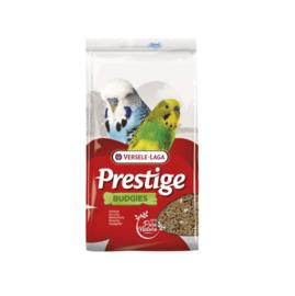 Versele-Laga Prestige Parkietenzaad 4kg