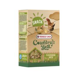 Versele-Laga Snack Garden Mix 1kg