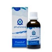 Phytonics ProstAid 50ml