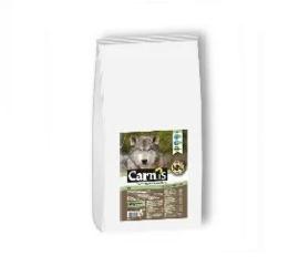 Carnis Brok Geperst Lam 1kg