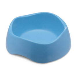 Beco Bowl Blauw Small
