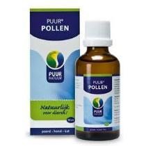 Puur Pollen 50ml