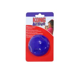 KONG kat Active, treat dispenser
