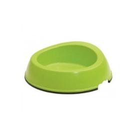 Biod Bowl Voer- of waterbak Groen Maat S