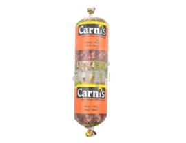 Carnis Vers Vlees Rund 500gr