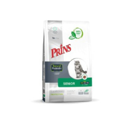 Prins VitalCare Protection Senior 1,5kg