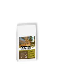 Carnis Kat XL 1kg