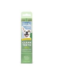Fresh Breath OralCareGel 59 ml