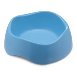Beco Bowl Blauw Medium
