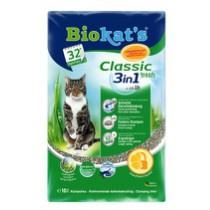 Biokat's Fresh Kattenbakvulling 10l