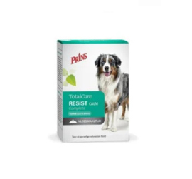 Prins TotalCare Resist Calm compleet 2,5kg