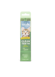 Fresh Breath OralCareGel Kat 59 ml