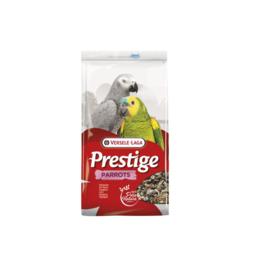 Versele Laga Prestige Papegaaien 1kg