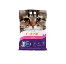Extreme Classic Kattenbakvulling met Babypoedergeur 14 kg