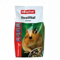 Beaphar Xtra Vital Hamster 500gr