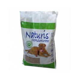 Naturis Persbrok Eend 10kg