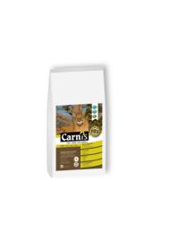 Carnis Kitten 1kg