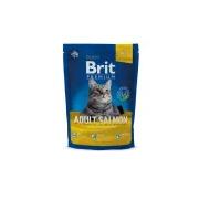 Brit Kat Premium Adult Zalm 300gr