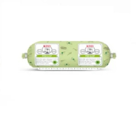 Kivo Compleet Pens-Kip 500gr