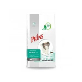 Prins ProCare Mini Resist Calm 3kg