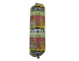Carnis Vers Vlees Lam 500gr