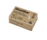 WashBar zeep voor honden
